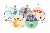 Juegos Olímpicos de Tokio 2020 para 2021