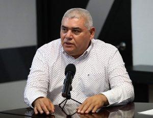 Bernardo Gálvez SF Apoyo Covid 19 2020 Programa