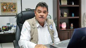 Cierra Convocatoria de Acuario Mazatlán para Nombre a Lobita Marina 2020 Director Acuario