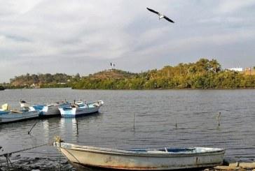 Hoteles de Sinaloa cierran a partir de hoy hasta el 30 de Abril: Sectur