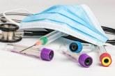Coepriss exhorta a no comprar cubre bocas gel antibacterial y medicamentos en la vía pública.