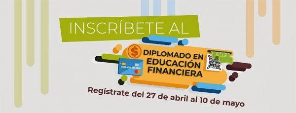 Condusef Sinaloa México 36 Diplomado Educaicón Financiera Codusef 2020 Convocatoria