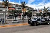 Le tocó ahora y de nuevo a los concesionarios del Teodoro Mariscal sufrir las ilegalidades del municipio de Mazatlán