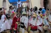 Es tiempo de revalorar nuestra identidad: Cultura Mayo-Yoreme