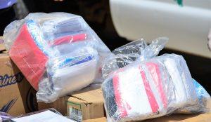 Industria Textil de Sinaloa Provee de Cubrebocas a Sector Salud Javier Lizárraga Mercado SE 2020 3