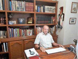 Jaime Félix Pico Aplanando la Curva 2 Quedate en Casa Sinaloa 2020