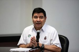 Javier Liz+arraga Mercado SE Apoyo Covid 19 2020 Programa