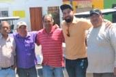 Son tiempos de apoyarnos: José Urquidy Beisbolista mazatleco que milita con Los Astro de Houston