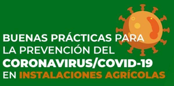 Manual Buenas Prácticas AARC Covid 19 2020 1ra Parte