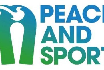 LMP e suma a la iniciativa #Whitecard impulsada por Peace and Sport