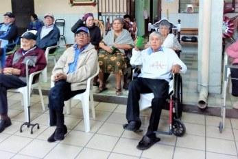 Pesca Azteca Apoya Asilo de Ancianos La Inmaculada de Mazatlán por Covid – 19 2020 2 (1)