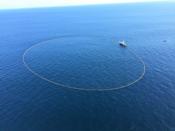 Pesca Azteca Obtiene Grandes y Posotivos Resultados y Ahorros con Programa Star-Stop Combustible Emisiones CO2 2020 (1)