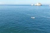 Los Pescadores de Mazatlán Sabemos Esperar y Pacientemente Esperaremos a los Turistas