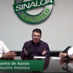 Lanzan Programa de Apoyo Financiero a Hotelería y Mipymes de Sinaloa Por Covid – 19