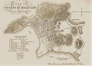Puerto de Mazatlán Futuro Promisorio 2020 3