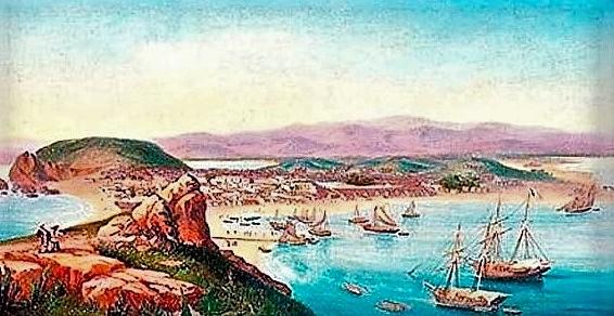 Puerto de Mazatlán Futuro Promisorio 2020 4