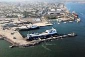 Mazatlán; en su Puerto Cuenta con Incalculables Posibilidades
