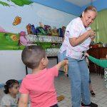 Sinaloa reconocerá a profesores que han prestado sus servicios por 30 y 40 años