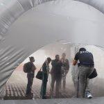 Túneles Sanitarios son un Riesgo Sanitario: COEPRIS