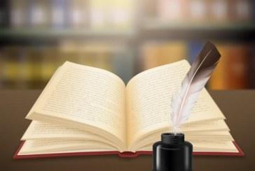 """Invitan al curso de edición en línea """"Libro terminado"""""""