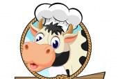 En Restaurante La Vaca Lupe Sinceramente estar sin Ustedes…