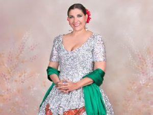 Adán Pérez Especial Mazatlán Interactivo 2020 Día de las Madres (4)