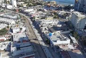 En Mazatlán estamos arreglando la casa para cuando vuelvan