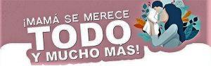Día de las Madres en Elota Zona Trópico Sinaloa México 2020 En Casa 2 se lo merece todo Mamá