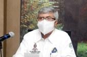 Dr. Efren Encinas Torres Defiende Sistema Preventivo Implementado en Sinaloa Contra Covid 19 2020