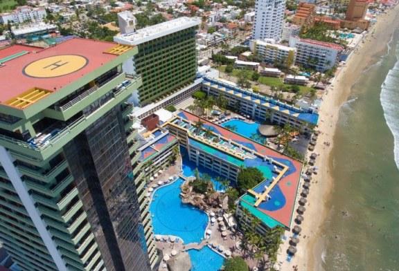 """EL Cid Resort presenta su programa """"Siempre Comprometidos"""""""