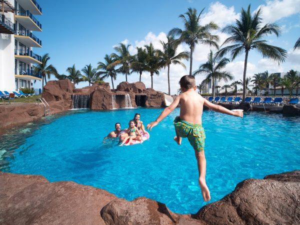 El Cid Resorts Mazatlán Siempre Comprometidos 2020 Mazatlan 1