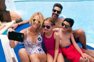El Cid Resorts Mazatlán Siempre Comprometidos 2020 Mazatlan 2