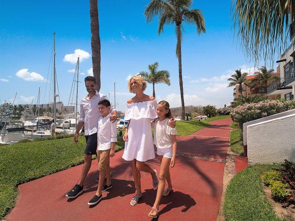 El Cid Resorts Mazatlán Siempre Comprometidos 2020 Mazatlan 4
