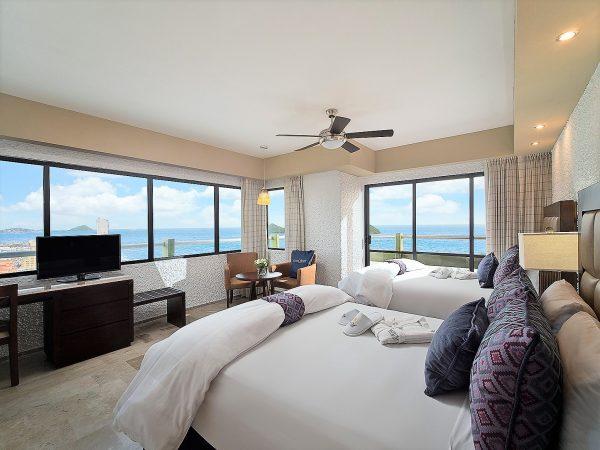 El Cid Resorts Mazatlán Siempre Comprometidos 2020 Mazatlan 5