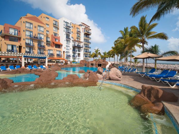 El Cid Resorts Mazatlán Siempre Comprometidos 2020 Mazatlan 6