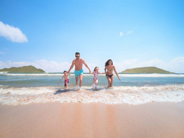 El Cid Resorts Mazatlán Siempre Comprometidos 2020 Mazatlan 7