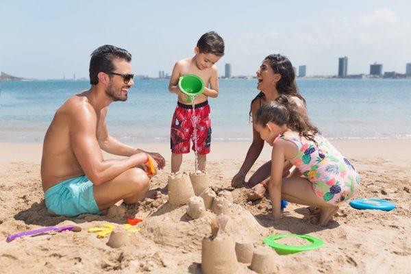 El Cid Resorts Siempre Comprometidos 2020 Filiales