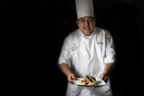 El Cid Resorts Seimpre Comprometidos 2020 La Cocina