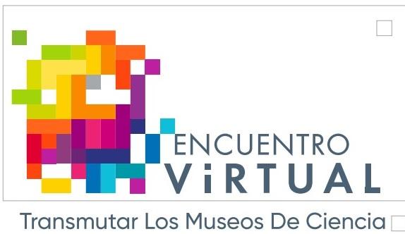 Encuentro Virtual de Museso de Ciencia Sinaloa Sede 2020 Presentación 1