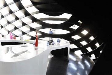 Sinaloa será sede de Encuentro Virtual de Museos de América Latina