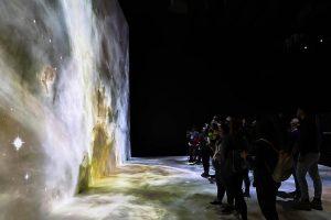 Encuentro Virtual de Museso de Ciencia Sinaloa Sede 2020 Presentación 3