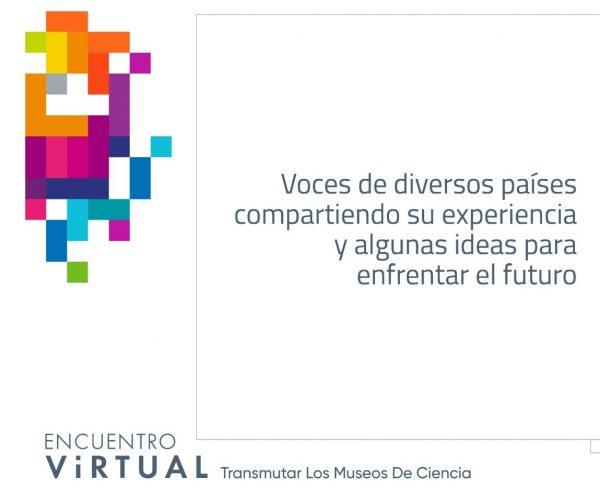 Encuentro Virtual de Museso de Ciencia Sinaloa Sede 2020 Presentación 4