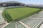 Mazatlán tendrá fútbol profesional: Quirino Ordaz Coppel
