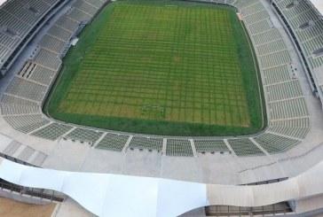Mazatlán se Transforma y alcanza nuevos retos: Fútbol Profesional 2020