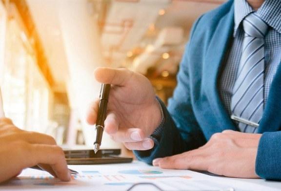Gobierno de Sinaloa Fortalecerá Sector Empresarial Con Nuevo Esquema Financiero por Covid – 19