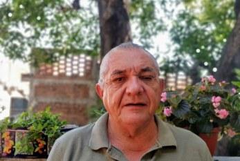 Héctor Lizárraga Vencis Cuarta Colaboración Post Covid 19 Mayo 11 de 2020