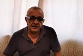 Héctor Lizárraga Vencis llama a la unidad