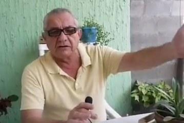 Héctor Lizárraga Vencis Tercera Colaboración Post Covid 19 Mayo 5 de 2020