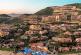 Cadena Hotelera Pueblo Bonito Basará en la Seguridad de sus Huéspedes la Reapertura Post Covid -19