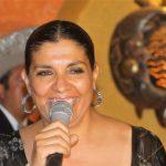 Ma. Elena Leal Especial día de las madres en Mazatlán Interactivo 2020